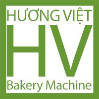 Hương Việt Bakery – maylambanh.com