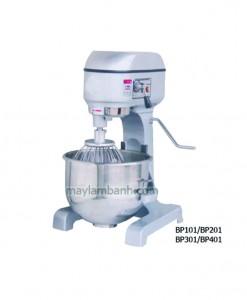 Máy đánh trứng đài loan baker pro bp101 401