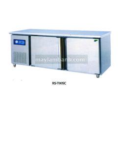bàn lạnh đài loan rs t05c