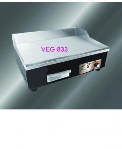 bếp chiên điện veg-833