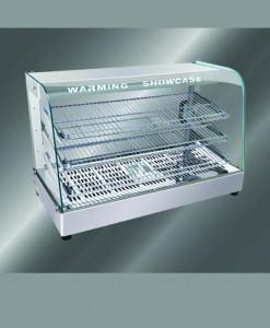 tủ trưng bày bánh nóng BV-863