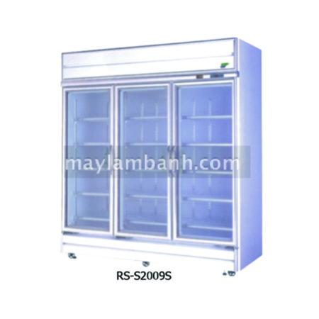 Tủ Lạnh - Tủ Bánh