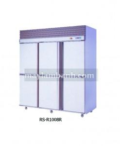 Tủ Ủ Đông Lạnh Retarder – Đài Loan rs r1008r